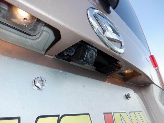 X SAIII 4WD 1オーナー 禁煙車 衝突軽減 コーナーセンサー バックモニター レーンアシスト シートヒーター 左側パワースライドドア プッシュスタート ETC 社外SDナビ フルセグ DVD再生 横滑り防止(46枚目)