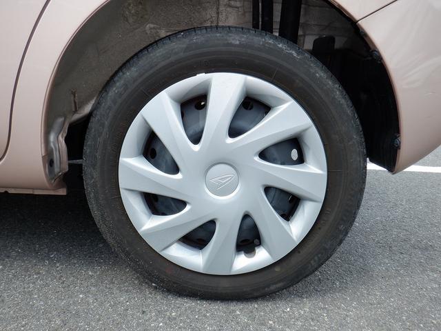X SAIII 4WD 1オーナー 禁煙車 衝突軽減 コーナーセンサー バックモニター レーンアシスト シートヒーター 左側パワースライドドア プッシュスタート ETC 社外SDナビ フルセグ DVD再生 横滑り防止(50枚目)