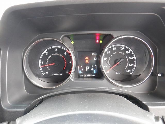 D パワーパッケージ 東京仕入 4WD ETC フリップダウンモニター 両側電動スライドドア シートヒーター 社外HDDナビ フルセグ Bluetooth CD・DVD再生 ミュージックサーバー スマートキー 電格ミラー(21枚目)