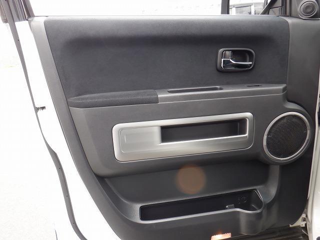 D パワーパッケージ 東京仕入 4WD ETC フリップダウンモニター 両側電動スライドドア シートヒーター 社外HDDナビ フルセグ Bluetooth CD・DVD再生 ミュージックサーバー スマートキー 電格ミラー(22枚目)