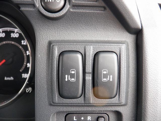 D パワーパッケージ 東京仕入 4WD ETC フリップダウンモニター 両側電動スライドドア シートヒーター 社外HDDナビ フルセグ Bluetooth CD・DVD再生 ミュージックサーバー スマートキー 電格ミラー(24枚目)
