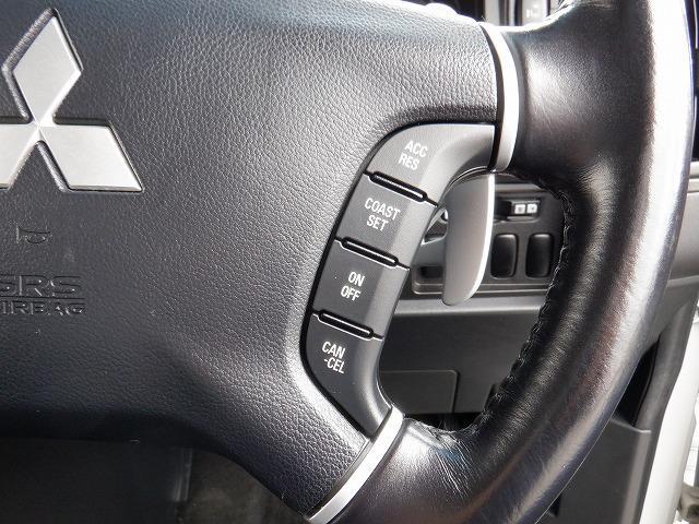 D パワーパッケージ 東京仕入 4WD ETC フリップダウンモニター 両側電動スライドドア シートヒーター 社外HDDナビ フルセグ Bluetooth CD・DVD再生 ミュージックサーバー スマートキー 電格ミラー(28枚目)