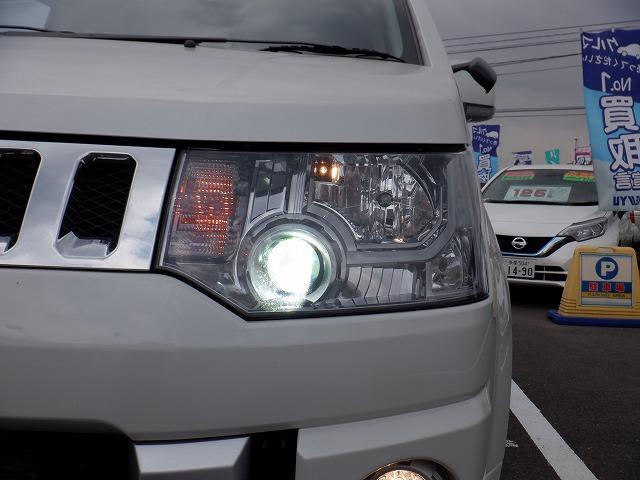 D パワーパッケージ 東京仕入 4WD ETC フリップダウンモニター 両側電動スライドドア シートヒーター 社外HDDナビ フルセグ Bluetooth CD・DVD再生 ミュージックサーバー スマートキー 電格ミラー(37枚目)