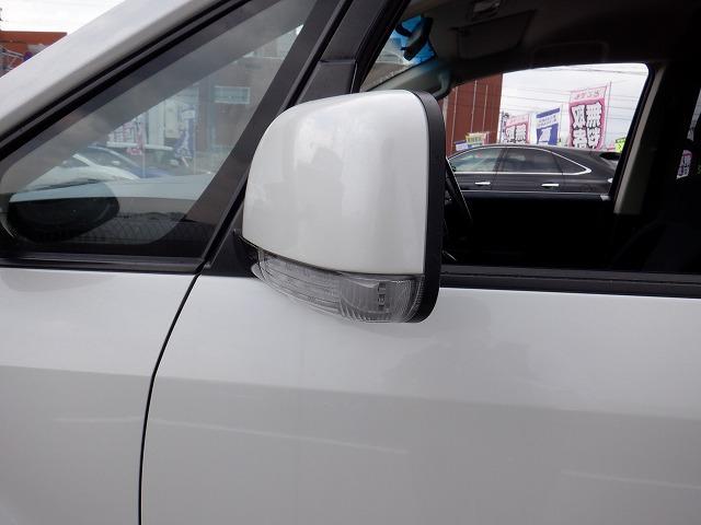 D パワーパッケージ 東京仕入 4WD ETC フリップダウンモニター 両側電動スライドドア シートヒーター 社外HDDナビ フルセグ Bluetooth CD・DVD再生 ミュージックサーバー スマートキー 電格ミラー(38枚目)