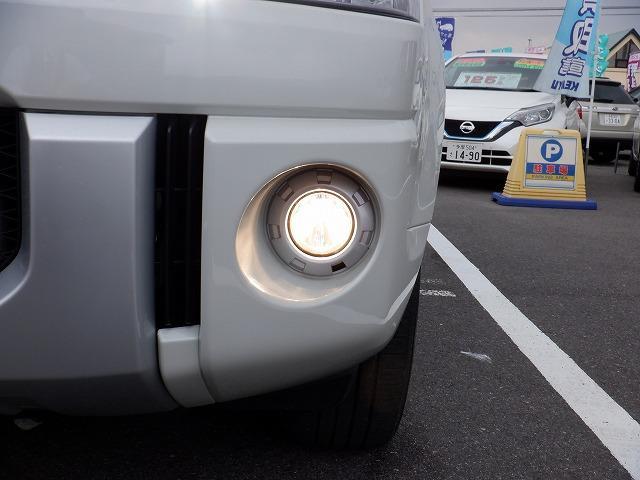 D パワーパッケージ 東京仕入 4WD ETC フリップダウンモニター 両側電動スライドドア シートヒーター 社外HDDナビ フルセグ Bluetooth CD・DVD再生 ミュージックサーバー スマートキー 電格ミラー(40枚目)
