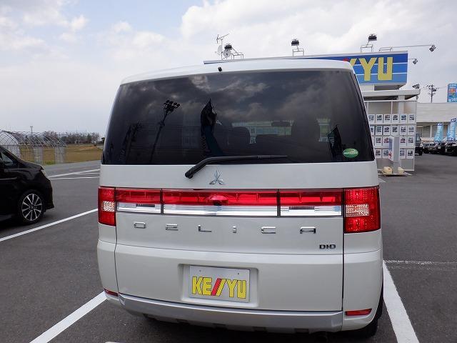 D パワーパッケージ 東京仕入 4WD ETC フリップダウンモニター 両側電動スライドドア シートヒーター 社外HDDナビ フルセグ Bluetooth CD・DVD再生 ミュージックサーバー スマートキー 電格ミラー(42枚目)