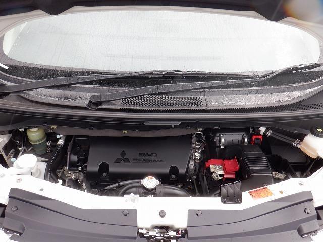 D パワーパッケージ 東京仕入 4WD ETC フリップダウンモニター 両側電動スライドドア シートヒーター 社外HDDナビ フルセグ Bluetooth CD・DVD再生 ミュージックサーバー スマートキー 電格ミラー(43枚目)