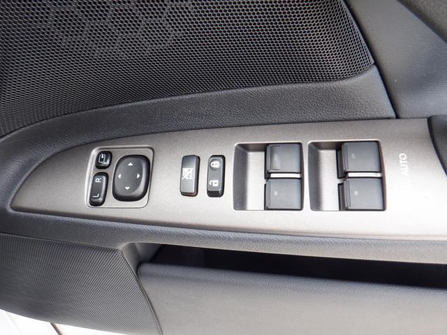 IS250 -高知県仕入- 後期型 電動シート スマートキー Pスタート 純正HDDナビ CD・DVD再生 USB接続 ビルトインETC ディスチャージライト フォグ パドルシフト 1オーナー 禁煙車(27枚目)