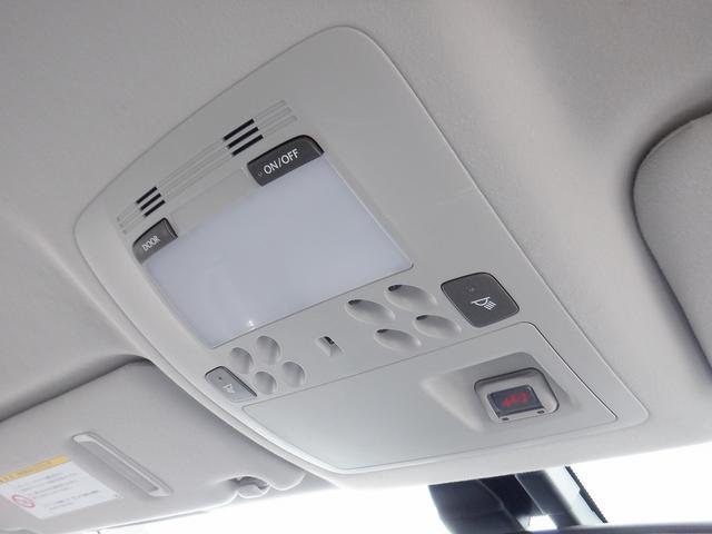IS250 -高知県仕入- 後期型 電動シート スマートキー Pスタート 純正HDDナビ CD・DVD再生 USB接続 ビルトインETC ディスチャージライト フォグ パドルシフト 1オーナー 禁煙車(39枚目)
