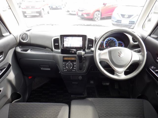 TS 東京仕入れ 4WD 禁煙車 ETC 両側電動スライドドア 社外SDナビ CD・DVD再生 フルセグ Bluetooth接続 バックカメラ オートエアコン シートヒーター キーレス スマートキー ABS(2枚目)