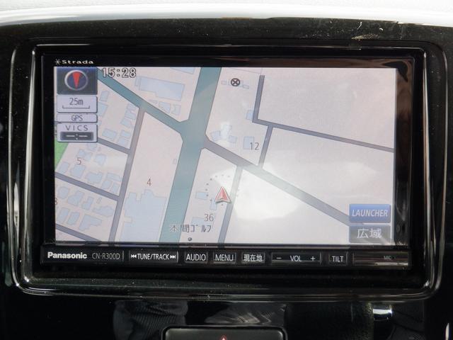 TS 東京仕入れ 4WD 禁煙車 ETC 両側電動スライドドア 社外SDナビ CD・DVD再生 フルセグ Bluetooth接続 バックカメラ オートエアコン シートヒーター キーレス スマートキー ABS(4枚目)