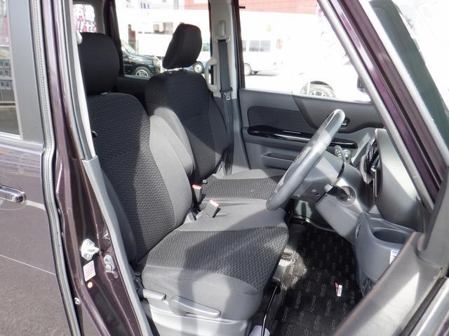 TS 東京仕入れ 4WD 禁煙車 ETC 両側電動スライドドア 社外SDナビ CD・DVD再生 フルセグ Bluetooth接続 バックカメラ オートエアコン シートヒーター キーレス スマートキー ABS(9枚目)