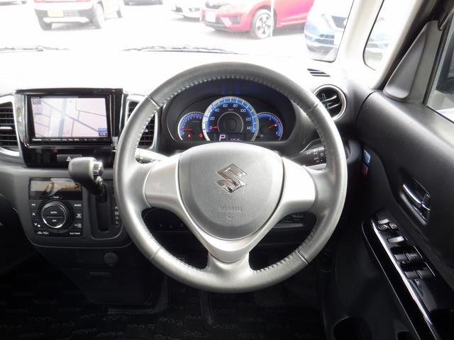 TS 東京仕入れ 4WD 禁煙車 ETC 両側電動スライドドア 社外SDナビ CD・DVD再生 フルセグ Bluetooth接続 バックカメラ オートエアコン シートヒーター キーレス スマートキー ABS(22枚目)