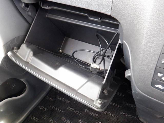 TS 東京仕入れ 4WD 禁煙車 ETC 両側電動スライドドア 社外SDナビ CD・DVD再生 フルセグ Bluetooth接続 バックカメラ オートエアコン シートヒーター キーレス スマートキー ABS(26枚目)