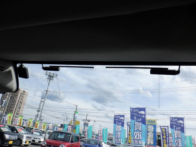 TS 東京仕入れ 4WD 禁煙車 ETC 両側電動スライドドア 社外SDナビ CD・DVD再生 フルセグ Bluetooth接続 バックカメラ オートエアコン シートヒーター キーレス スマートキー ABS(34枚目)