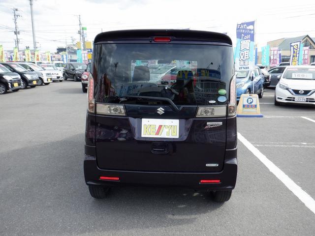 TS 東京仕入れ 4WD 禁煙車 ETC 両側電動スライドドア 社外SDナビ CD・DVD再生 フルセグ Bluetooth接続 バックカメラ オートエアコン シートヒーター キーレス スマートキー ABS(38枚目)