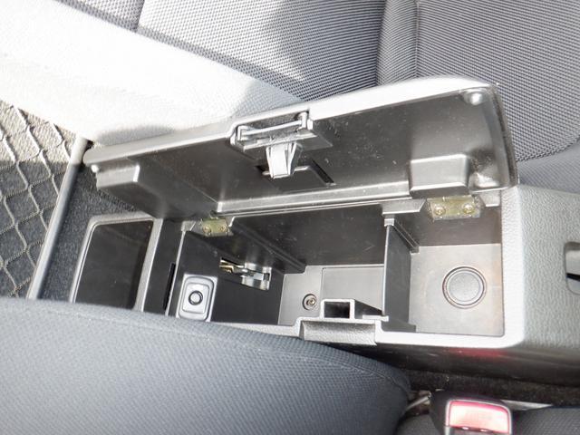 アクティブトップ 東京仕入れ 禁煙車 キーレス  HIDヘッドライト ABS 防眩ミラー 革巻きステアリング ドアミラーヒーター 純正フロアマット シガーソケット(19枚目)