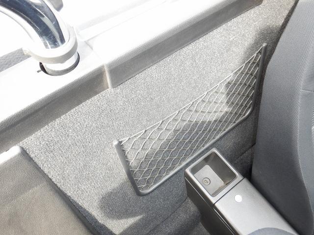 アクティブトップ 東京仕入れ 禁煙車 キーレス  HIDヘッドライト ABS 防眩ミラー 革巻きステアリング ドアミラーヒーター 純正フロアマット シガーソケット(21枚目)