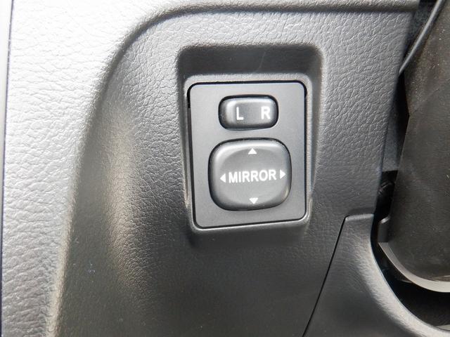 アクティブトップ 東京仕入れ 禁煙車 キーレス  HIDヘッドライト ABS 防眩ミラー 革巻きステアリング ドアミラーヒーター 純正フロアマット シガーソケット(29枚目)