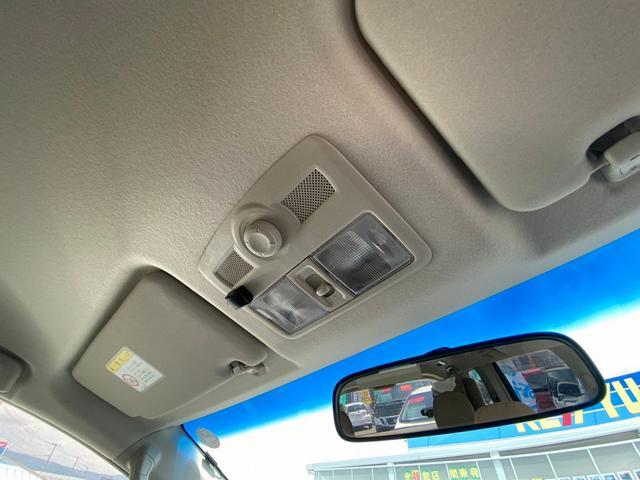 シャモニー 4WD -神奈川県仕入- 両側電動スライドドア 純正HDDナビ CD・DVD再生 ETC バックカメラ 運転席パワーシート フリップダウンモニター パドルシフト 純正18インチアルミ オートライト 禁煙車(26枚目)