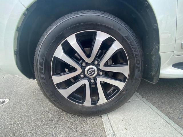 ZX G-フロンティア 4WD サンルーフ キルティング本革電動シート ベンチレーション 全方位カメラ クールBOX ETC2.0 パワーバックドア ブルーレイ BTオーディオ 純正9インチナビ セーフティセンスP 1オーナー 禁煙(17枚目)
