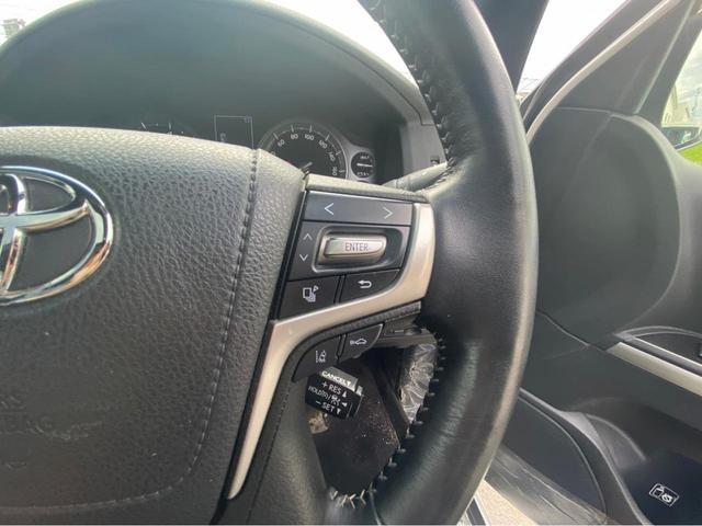 ZX G-フロンティア 4WD サンルーフ キルティング本革電動シート ベンチレーション 全方位カメラ クールBOX ETC2.0 パワーバックドア ブルーレイ BTオーディオ 純正9インチナビ セーフティセンスP 1オーナー 禁煙(20枚目)