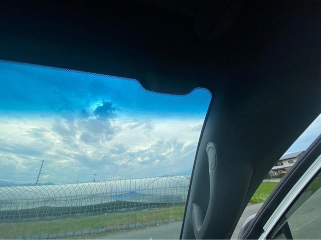ZX G-フロンティア 4WD サンルーフ キルティング本革電動シート ベンチレーション 全方位カメラ クールBOX ETC2.0 パワーバックドア ブルーレイ BTオーディオ 純正9インチナビ セーフティセンスP 1オーナー 禁煙(27枚目)