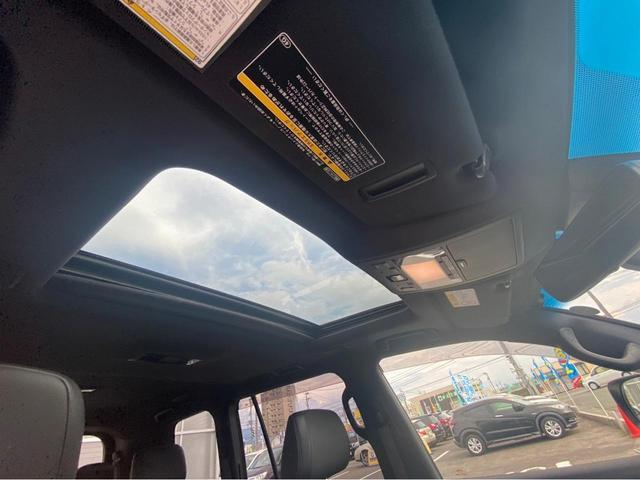 ZX G-フロンティア 4WD サンルーフ キルティング本革電動シート ベンチレーション 全方位カメラ クールBOX ETC2.0 パワーバックドア ブルーレイ BTオーディオ 純正9インチナビ セーフティセンスP 1オーナー 禁煙(28枚目)