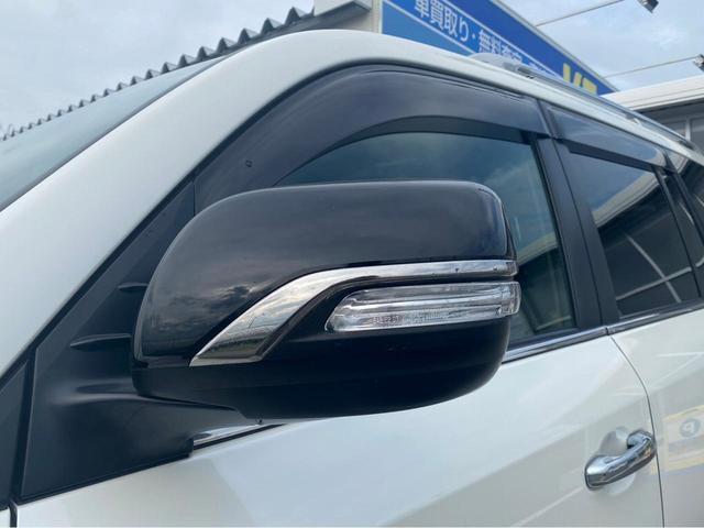 ZX G-フロンティア 4WD サンルーフ キルティング本革電動シート ベンチレーション 全方位カメラ クールBOX ETC2.0 パワーバックドア ブルーレイ BTオーディオ 純正9インチナビ セーフティセンスP 1オーナー 禁煙(51枚目)
