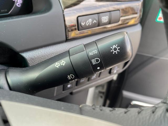 ZR 4WD アドミレーションエアロ サンルーフ アルパイン9型ナビ 後席用モニター 両側電動スライドドア Pバックドア クルーズコントロール ダウンサス 電動シート 100V電源 ETC 1オーナー 禁煙車(27枚目)