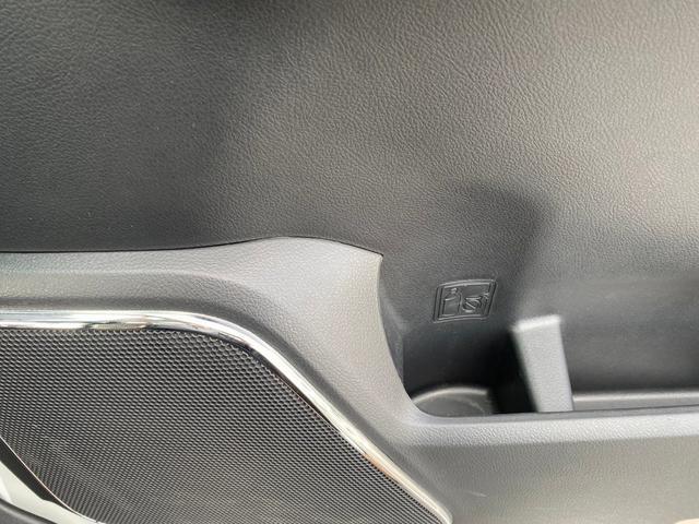 ZR 4WD アドミレーションエアロ サンルーフ アルパイン9型ナビ 後席用モニター 両側電動スライドドア Pバックドア クルーズコントロール ダウンサス 電動シート 100V電源 ETC 1オーナー 禁煙車(35枚目)