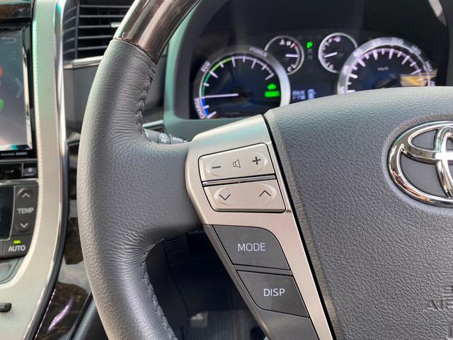 ZR 4WD アドミレーションエアロ サンルーフ アルパイン9型ナビ 後席用モニター 両側電動スライドドア Pバックドア クルーズコントロール ダウンサス 電動シート 100V電源 ETC 1オーナー 禁煙車(40枚目)