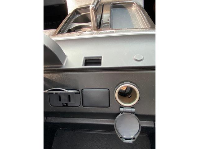 ZR 4WD アドミレーションエアロ サンルーフ アルパイン9型ナビ 後席用モニター 両側電動スライドドア Pバックドア クルーズコントロール ダウンサス 電動シート 100V電源 ETC 1オーナー 禁煙車(44枚目)