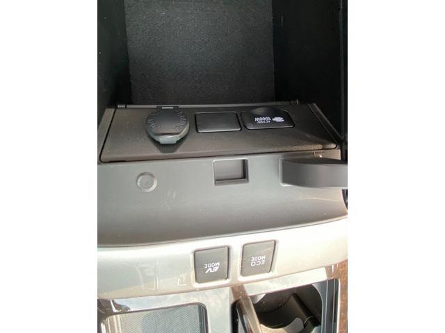 ZR 4WD アドミレーションエアロ サンルーフ アルパイン9型ナビ 後席用モニター 両側電動スライドドア Pバックドア クルーズコントロール ダウンサス 電動シート 100V電源 ETC 1オーナー 禁煙車(45枚目)