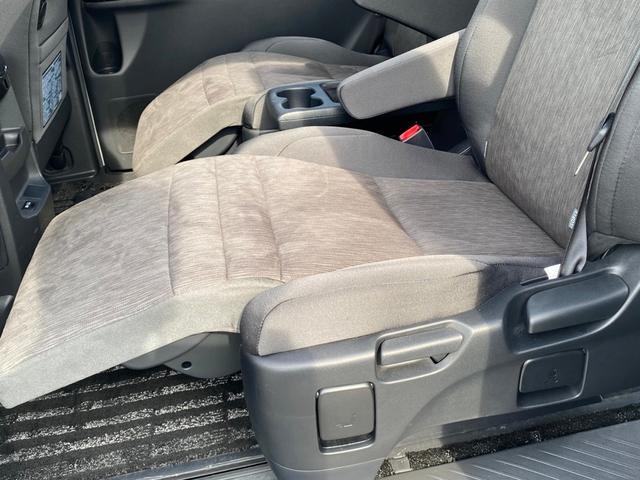 ZR 4WD アドミレーションエアロ サンルーフ アルパイン9型ナビ 後席用モニター 両側電動スライドドア Pバックドア クルーズコントロール ダウンサス 電動シート 100V電源 ETC 1オーナー 禁煙車(50枚目)