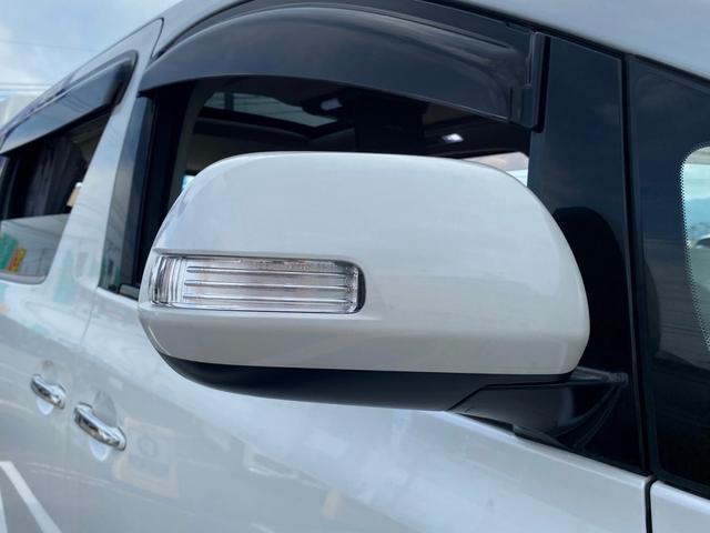 ZR 4WD アドミレーションエアロ サンルーフ アルパイン9型ナビ 後席用モニター 両側電動スライドドア Pバックドア クルーズコントロール ダウンサス 電動シート 100V電源 ETC 1オーナー 禁煙車(56枚目)