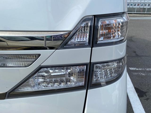ZR 4WD アドミレーションエアロ サンルーフ アルパイン9型ナビ 後席用モニター 両側電動スライドドア Pバックドア クルーズコントロール ダウンサス 電動シート 100V電源 ETC 1オーナー 禁煙車(60枚目)