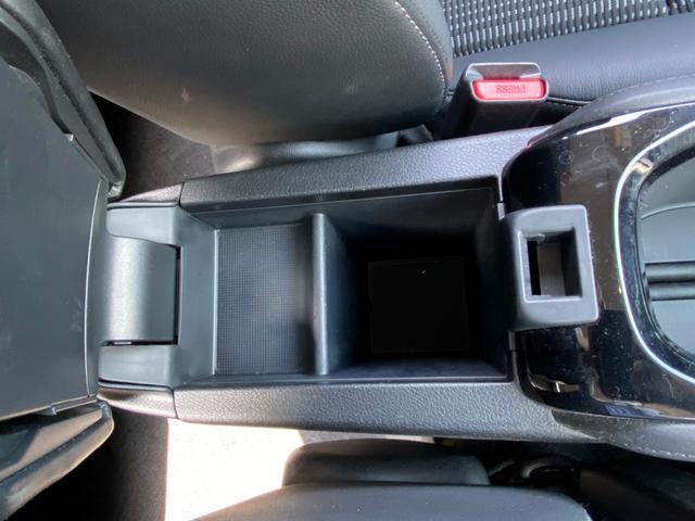 ハイブリッドX・Lパッケージ 4WD シティブレーキ SDナビ 1セグTV Bluetooth接続可 CD DVD再生 LEDライト 禁煙車 スマートキー 社外16インチAW バックカメラ USB接続可 Mサーバー オートライト(16枚目)