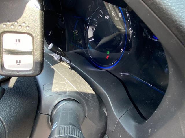 ハイブリッドX・Lパッケージ 4WD シティブレーキ SDナビ 1セグTV Bluetooth接続可 CD DVD再生 LEDライト 禁煙車 スマートキー 社外16インチAW バックカメラ USB接続可 Mサーバー オートライト(28枚目)