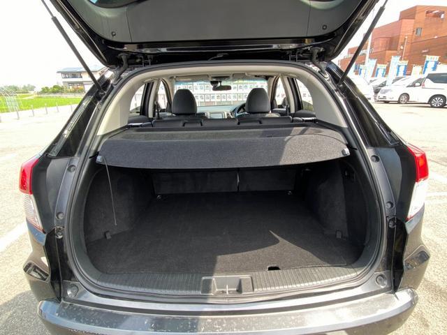 ハイブリッドX・Lパッケージ 4WD シティブレーキ SDナビ 1セグTV Bluetooth接続可 CD DVD再生 LEDライト 禁煙車 スマートキー 社外16インチAW バックカメラ USB接続可 Mサーバー オートライト(54枚目)