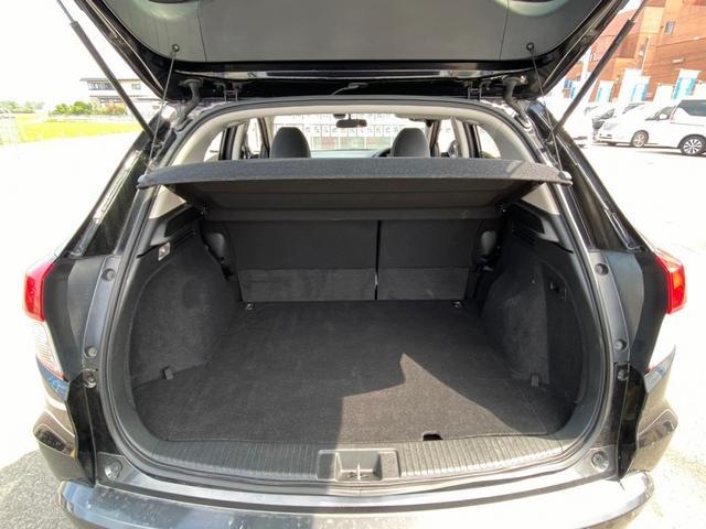 ハイブリッドX・Lパッケージ 4WD シティブレーキ SDナビ 1セグTV Bluetooth接続可 CD DVD再生 LEDライト 禁煙車 スマートキー 社外16インチAW バックカメラ USB接続可 Mサーバー オートライト(56枚目)