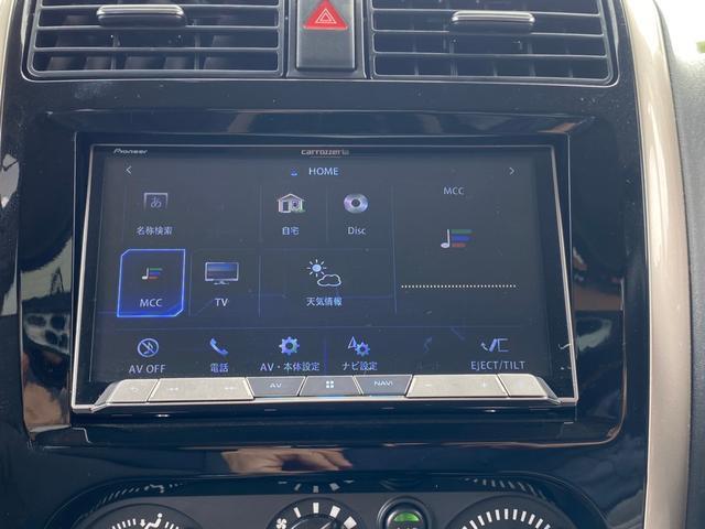 ランドベンチャー 4WD 純正SDナビ CD再生 フルセグTV ミュージックサーバー DVD再生 バックモニター フォグランプ ミラーウィンカー 電格ミラー ハーフレザーシート シートヒーター キーレス ABS 禁煙車(25枚目)
