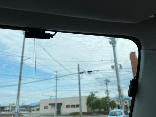 ランドベンチャー 4WD 純正SDナビ CD再生 フルセグTV ミュージックサーバー DVD再生 バックモニター フォグランプ ミラーウィンカー 電格ミラー ハーフレザーシート シートヒーター キーレス ABS 禁煙車(32枚目)
