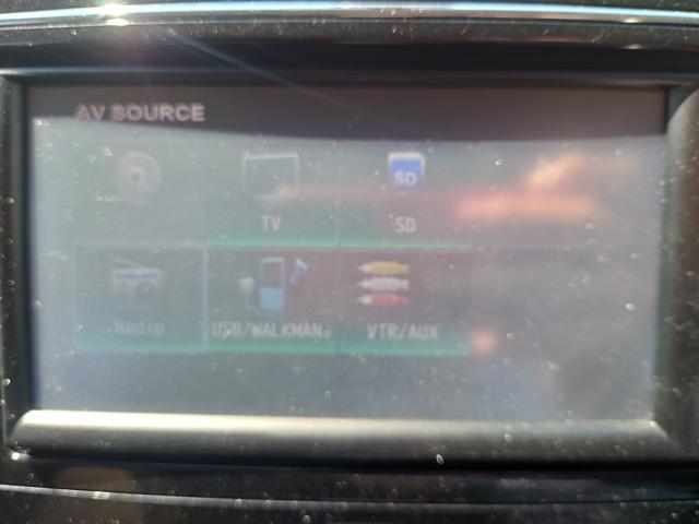 ハイウェイスター S-ハイブリッド 後期型 エマージェンシーブレーキ レーンキープアシスト 純正SDナビ CD再生 フルセグ Mサーバー USB接続 ETC オートライト アイドリングストップ 左側電動スライドドア 1オーナー 禁煙車(15枚目)
