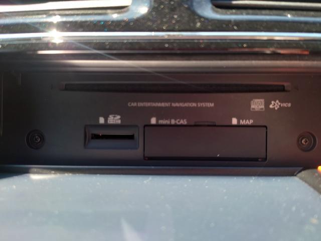 ハイウェイスター S-ハイブリッド 後期型 エマージェンシーブレーキ レーンキープアシスト 純正SDナビ CD再生 フルセグ Mサーバー USB接続 ETC オートライト アイドリングストップ 左側電動スライドドア 1オーナー 禁煙車(17枚目)