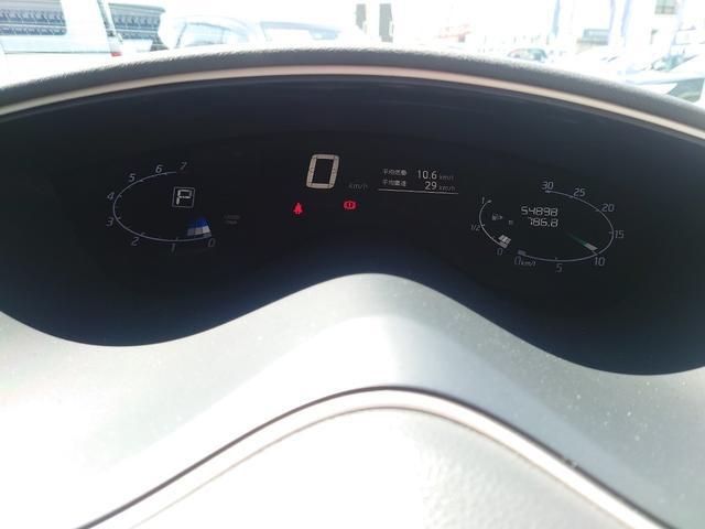 ハイウェイスター S-ハイブリッド 後期型 エマージェンシーブレーキ レーンキープアシスト 純正SDナビ CD再生 フルセグ Mサーバー USB接続 ETC オートライト アイドリングストップ 左側電動スライドドア 1オーナー 禁煙車(24枚目)