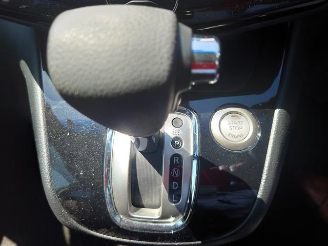 ハイウェイスター S-ハイブリッド 後期型 エマージェンシーブレーキ レーンキープアシスト 純正SDナビ CD再生 フルセグ Mサーバー USB接続 ETC オートライト アイドリングストップ 左側電動スライドドア 1オーナー 禁煙車(26枚目)