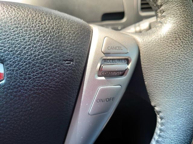 ハイウェイスター S-ハイブリッド 後期型 エマージェンシーブレーキ レーンキープアシスト 純正SDナビ CD再生 フルセグ Mサーバー USB接続 ETC オートライト アイドリングストップ 左側電動スライドドア 1オーナー 禁煙車(36枚目)
