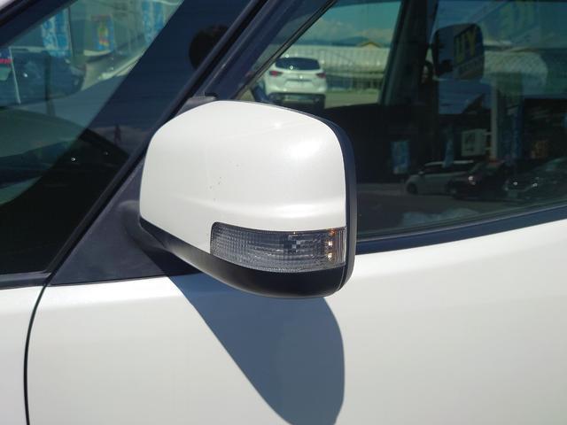 ハイウェイスター S-ハイブリッド 後期型 エマージェンシーブレーキ レーンキープアシスト 純正SDナビ CD再生 フルセグ Mサーバー USB接続 ETC オートライト アイドリングストップ 左側電動スライドドア 1オーナー 禁煙車(46枚目)