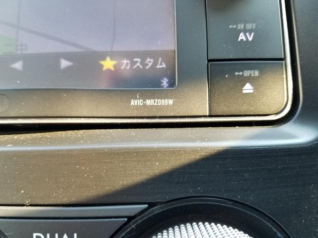 2.0i-L アイサイト 4WD 黒革シート シートヒーター 衝突軽減ブレーキ レーダークルーズ 車線逸脱警告 HIDライト SDナビ フルセグTV CD・DVD再生 Bluetooth接続 バックカメラ ETC スマートキー(15枚目)